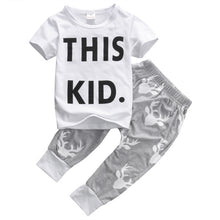 Kyle-Hey Hippie-White-12M-Hey Hippie