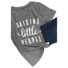 Raising Little People - Hey Hippie