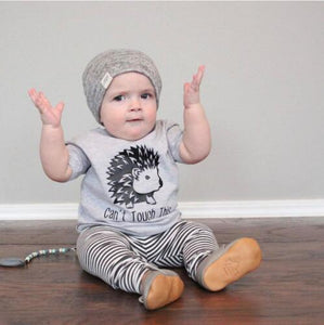 Can't Touch This 3pcs-Hey Hippie-as picture-12M-Hey Hippie