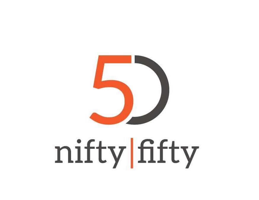Nifty Fifty Membership