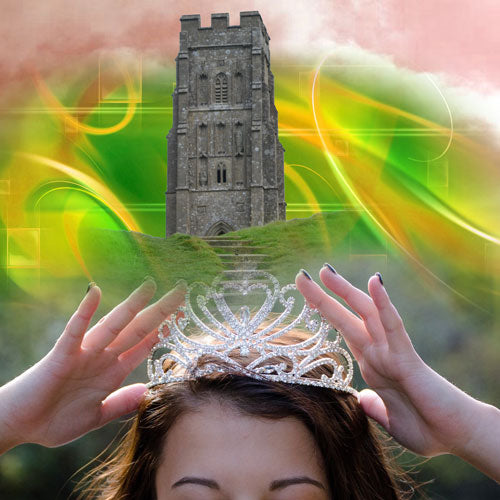 Queen of the Tor Meditation