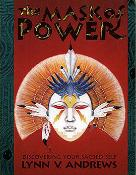 The Mask of Power - Mask and Personas 1 & 2