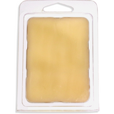 Bug Be Gone Wax Melts 100% Pure Beeswax, Coconut Oil, and Bug Be Gone Fragrance