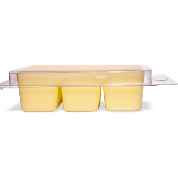 Lavender Wax Melts Beeswax All Natural Essential Oil
