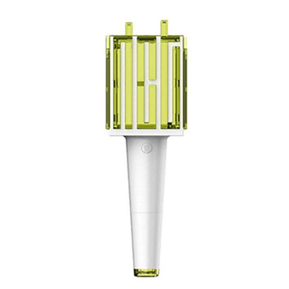 [CLOSE ORDER] NCT OFFICIAL LIGHTSTICK