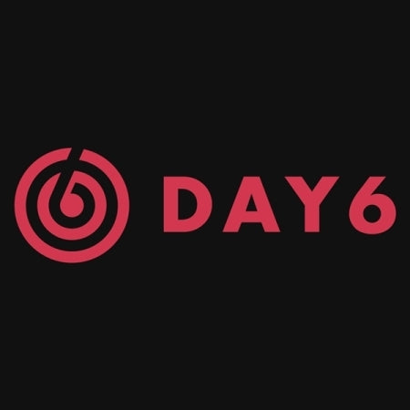 [PRE-ORDER] DAY6 4TH MINI ALBUM - REMEMBER US : YOUTH PART 2