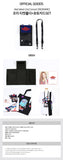 "[PRE ORDER] RED VELVET 2ND CONCERT ""RED MARE"" OFFICIAL MERCHANDISE"