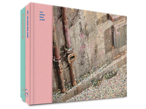 [PRE ORDER] BTS ALBUM - YOU NEVER WALK ALONE