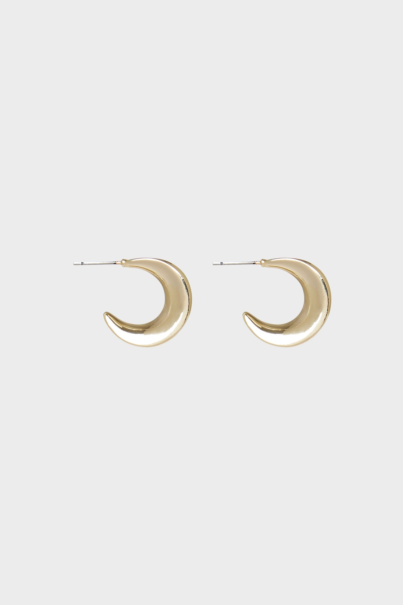 Gracie Hoops