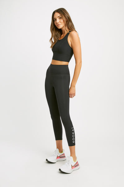 Active 7/8 Leggings