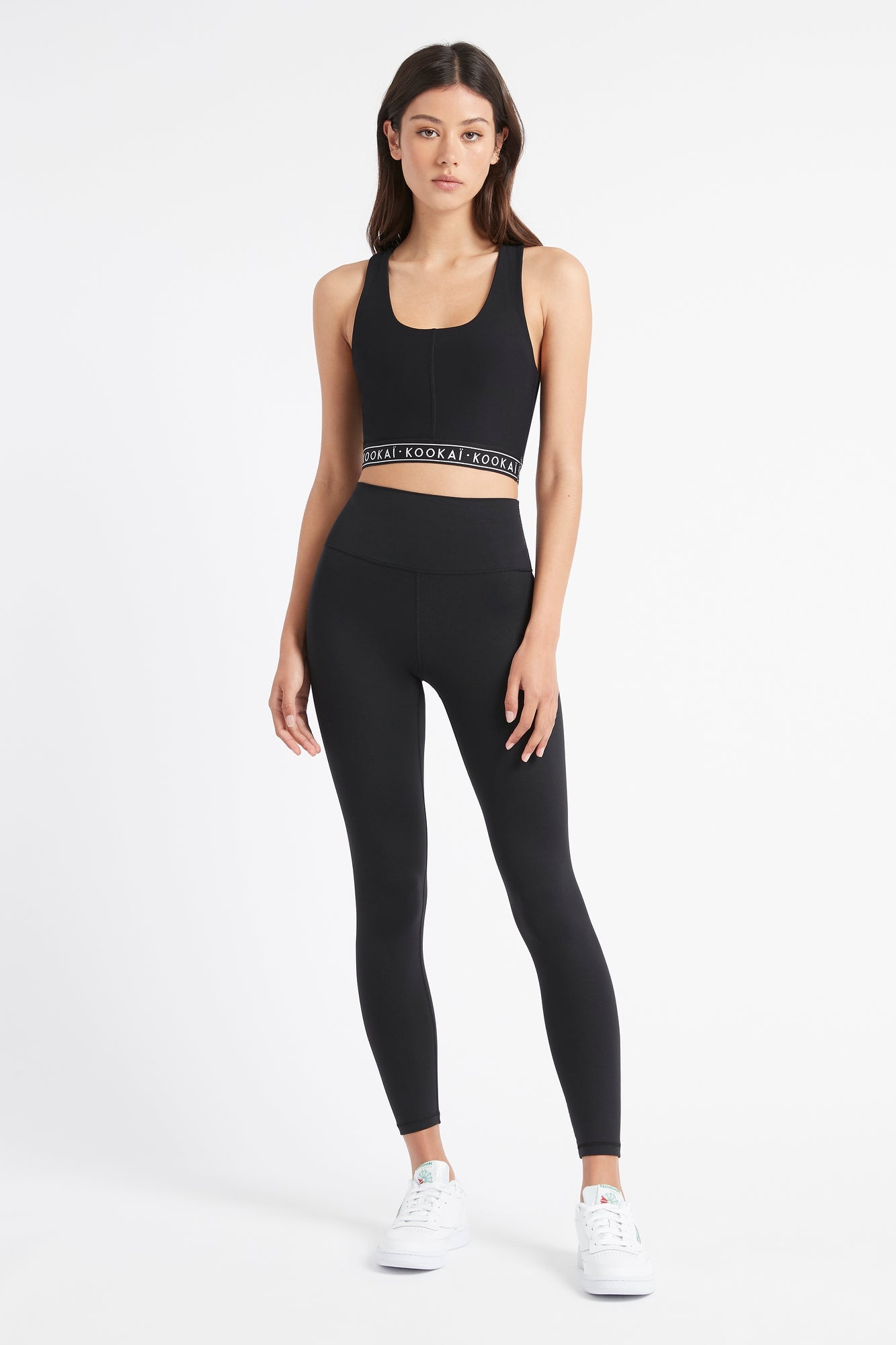 Kookai Circle Active Leggings