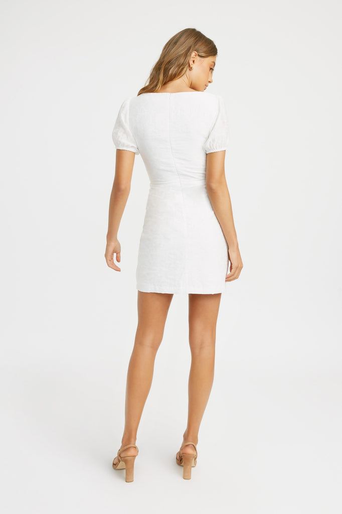 Linden Mini Dress