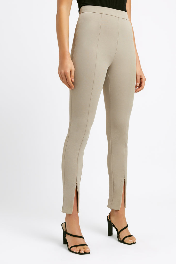 Valerie Zip Pants