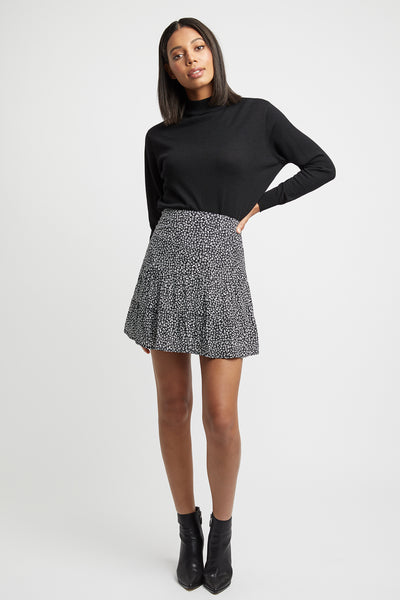 Bryson Mini Skirt