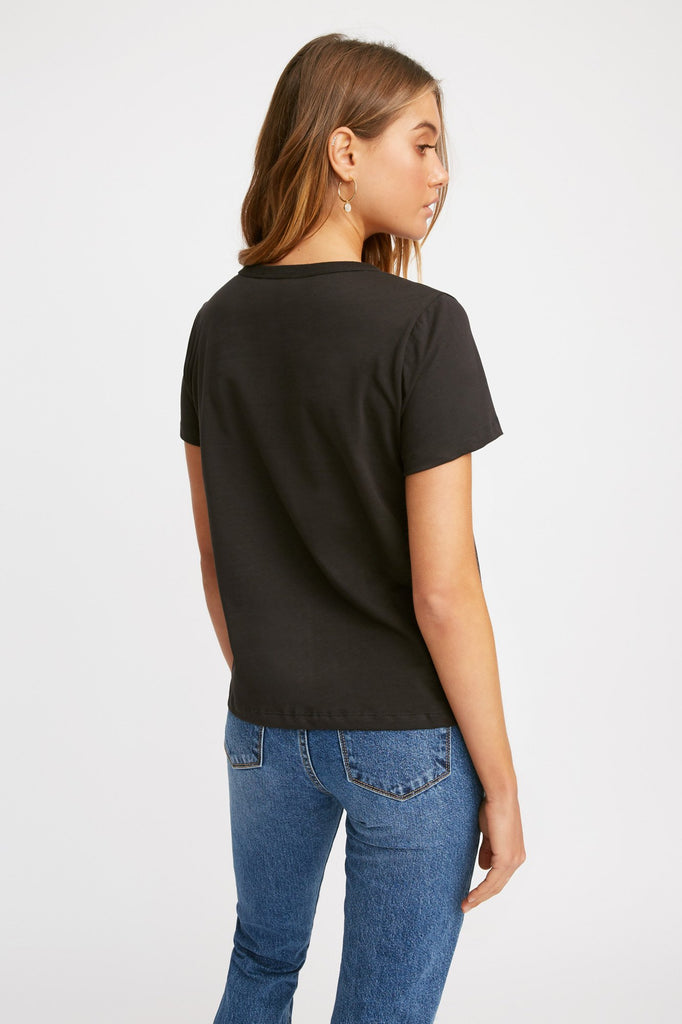 Light Essential Tee