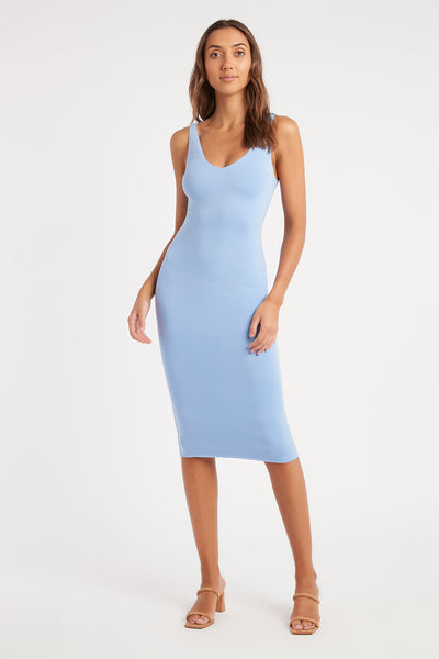 Bridget Vee Dress