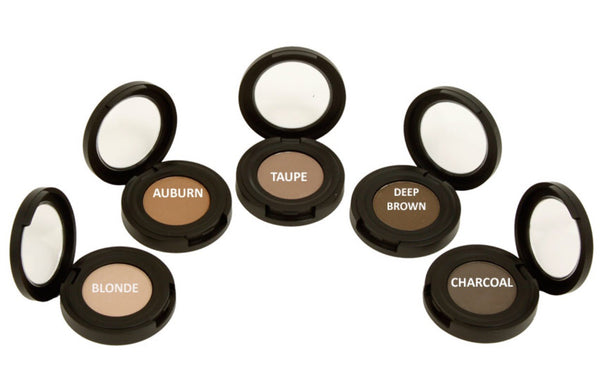 Eye Brow Powder
