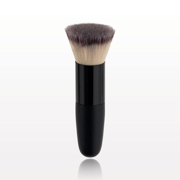 Flat Foundation Blending Brush