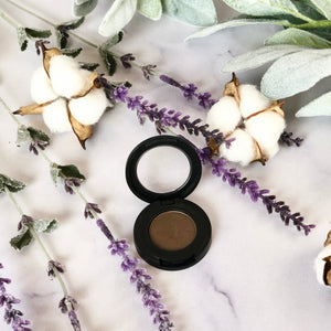 CLEARANCE! Brow Powder