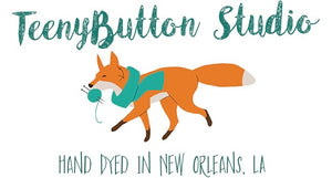 TeenyButton Studio