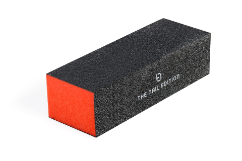 THE NAIL EDITION Sanding Block