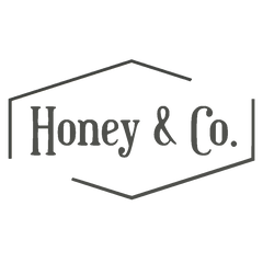 Honey and Co Spa