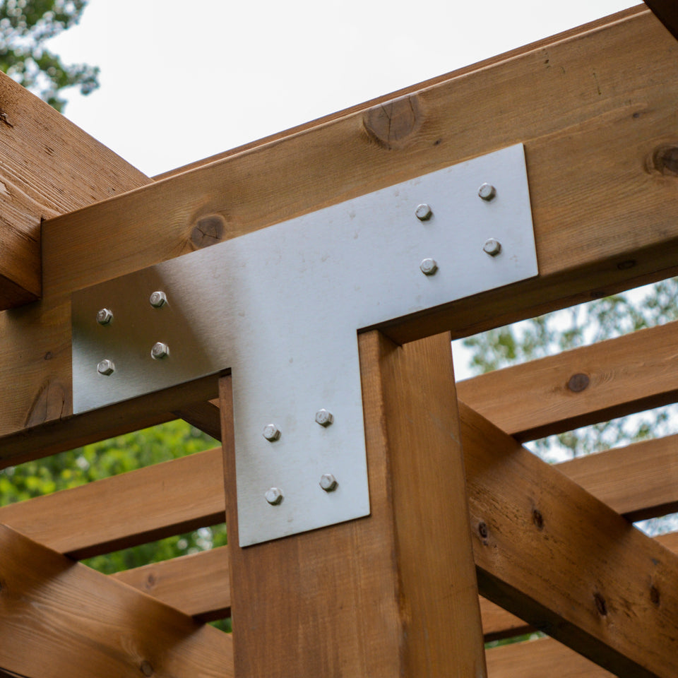 Pergola-Mecky-Elegance-Cedre-Bois-Recycle
