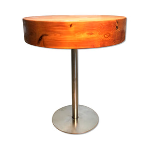 Table-sofa-ronde-contemporaine1-mecky