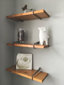 Tablette-Elegance-Floating-Shelf-Mecky-Elegance2