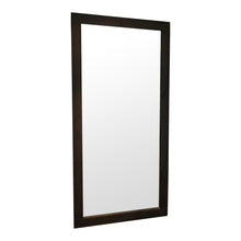 Grand-miroir-full-scale-mirror-Mecky-Elegance2