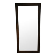 Grand-miroir-full-scale-mirror-Mecky-Elegance3