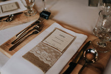 Napperon-Bois-Wood-Placemat-Wedding-Ideas-Mecky-Elegance6