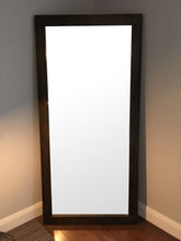 Grand-miroir-full-scale-mirror-Mecky-Elegance1