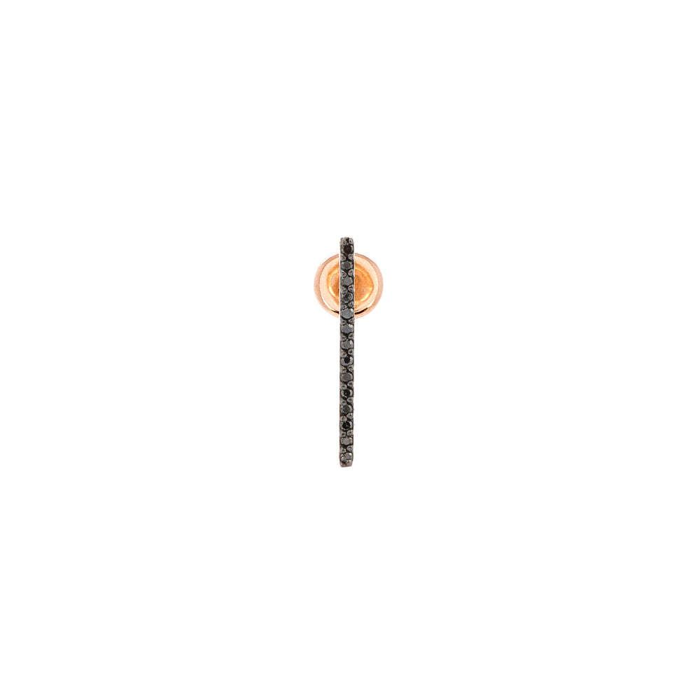 Long Stick Stud (Single)