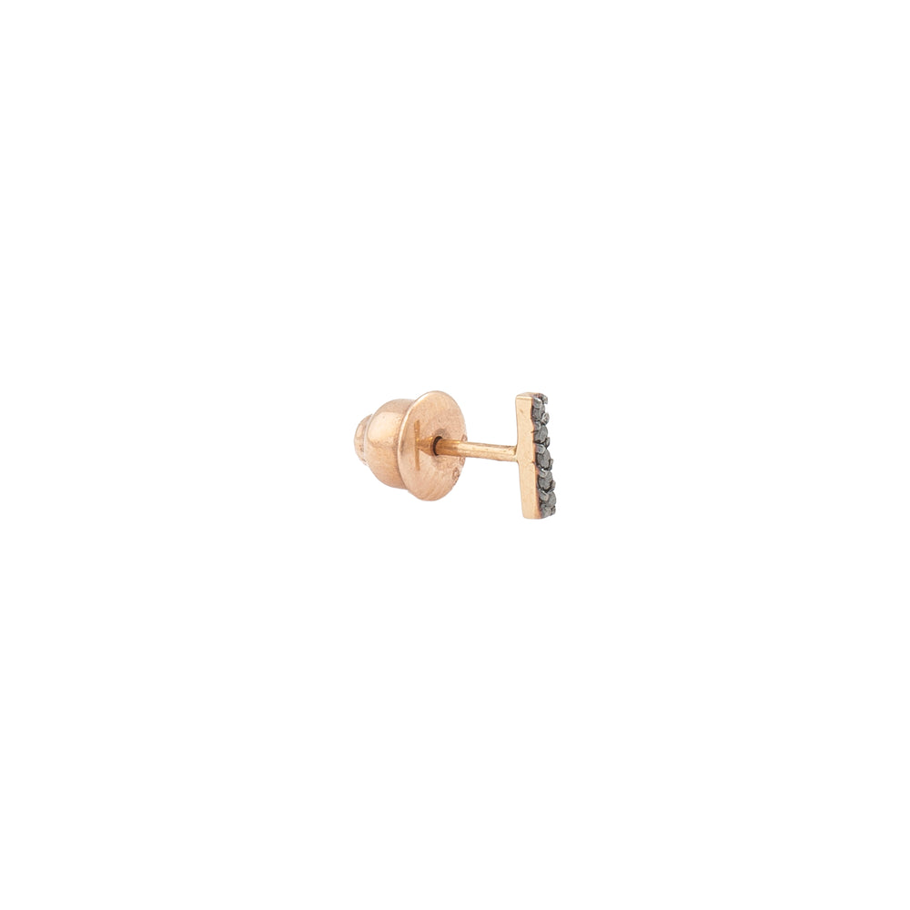 Short Stick Stud (Single)