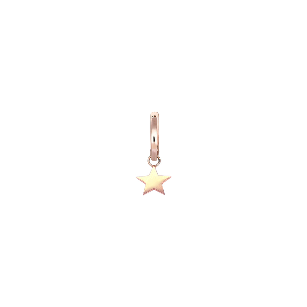 Star Hoop (Single)