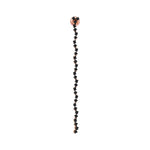 Lumiere Long Earring (Single)