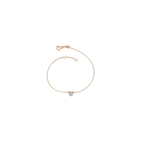Libra- The Scales Bracelet (Sep 23-Oct 22)