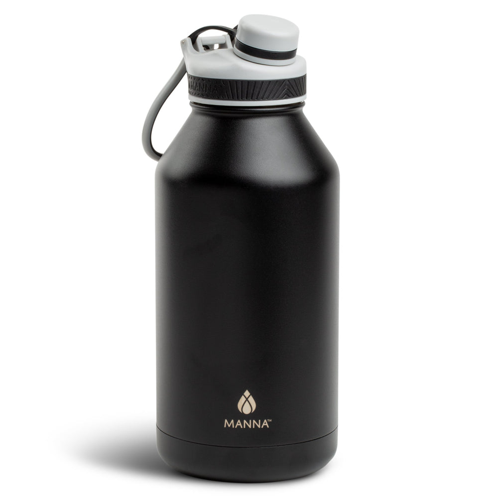 Load image into Gallery viewer, 64 oz Ranger Pro - Sapphire - Manna Hydration