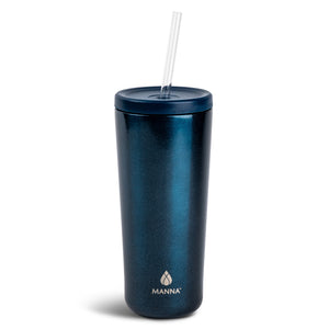Load image into Gallery viewer, 24 oz Ranger Tumbler - Pine Sparkle - Manna Hydration