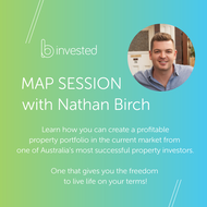 Advanced MAP Session (With Nathan Birch)