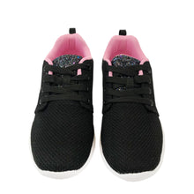 [children shoes] - kidshoes4less