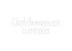 Outdoorsman Outfitters