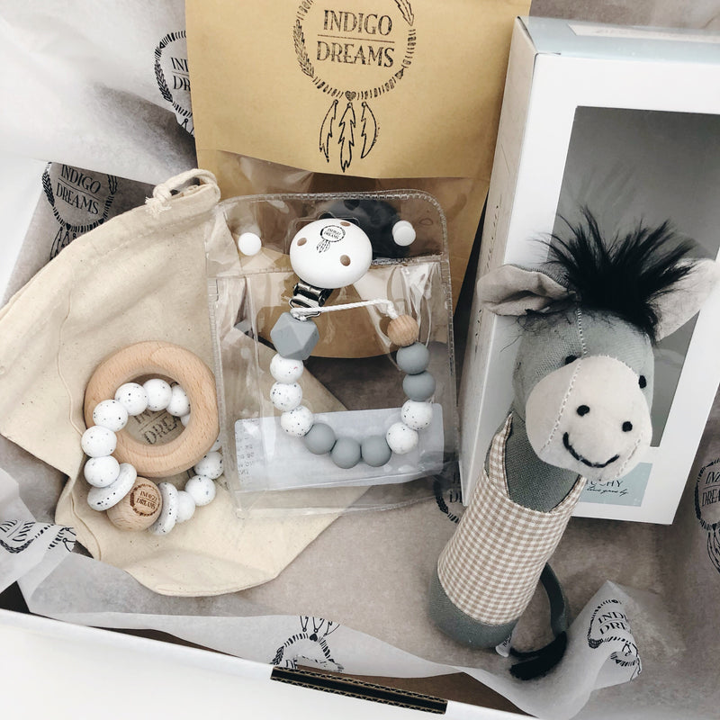 Baby Gift Bundle No.3