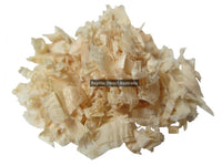 Wood Shavings 1kg