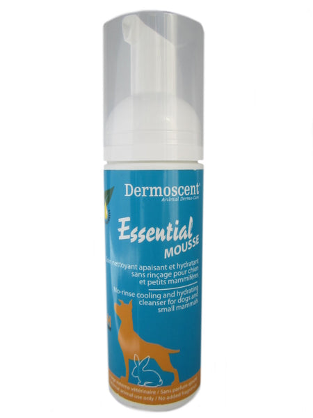 Blackmores PAW Essential Mousse 150ml