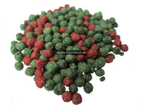 Koi Fish Feed Pellets Small 3mm 100g