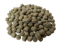 Cichlid Fish Food Pellets 3mm Small 850g
