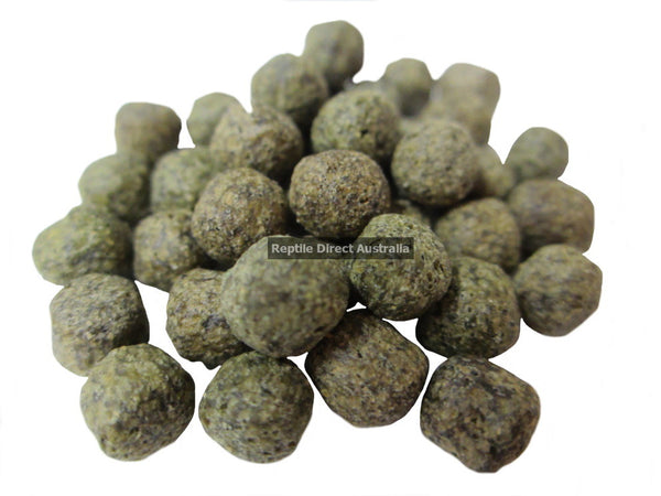 Cichlid Fish Food Pellets 7mm Large 4.5kg