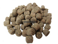 Crayfish Feed Pellets 140g